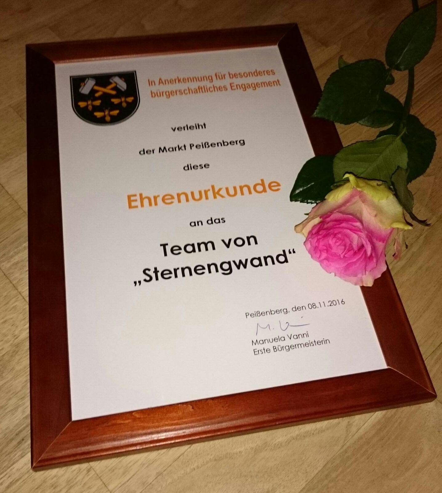 Großzügig Ehrenzertifikat Vorlage Bilder - Entry Level Resume ...
